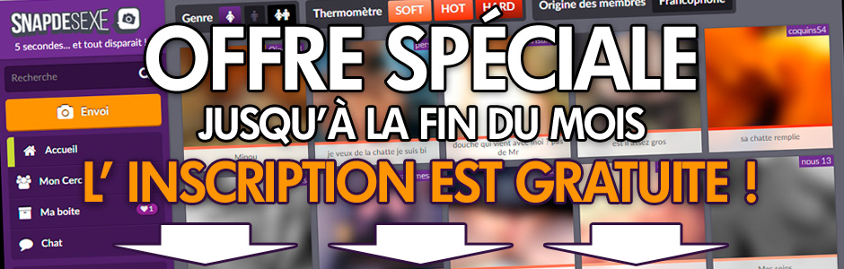 inscription-snapdesexe